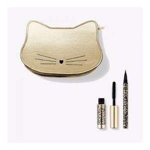 Tarte Cosmetics Mascara & Eyeliner 😻